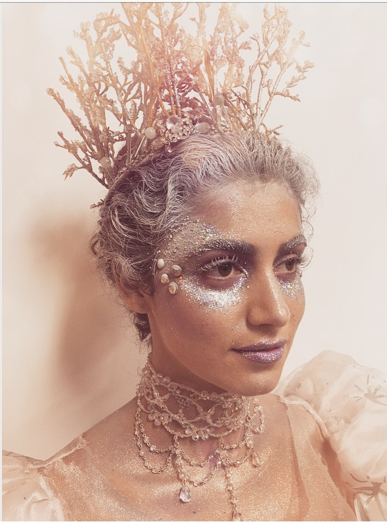 Face Paint Body Paint Special Makeup Amp Glitter